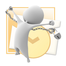 Outlook Redemption Coupon Codes