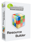 Resource Builder (Site License) discount coupon