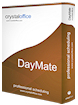 DayMate Coupon Codes