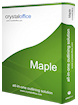 Maple Coupon Codes
