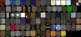 Hi-Res WAD texture collection for Gamestudio Coupon Codes