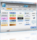 .NET My Command Button Coupon Codes