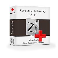 Easy ZIP Recovery Personal License Coupon Codes