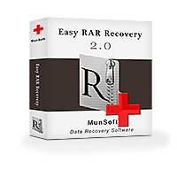 Easy RAR Recovery Business License Coupon Codes