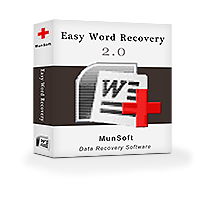 Easy Word Recovery Personal License Coupon Codes