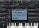 Dune VST Coupon Codes