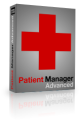 Patient Manager Advanced Coupon Codes