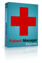 Patient Manager Express Coupon Codes