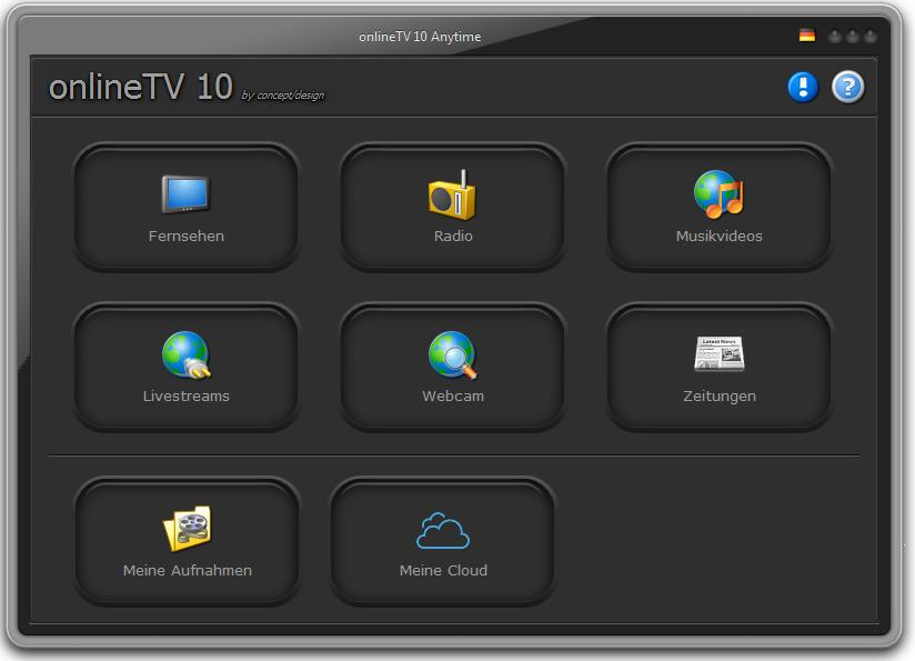 onlineTV Anytime Coupon Codes
