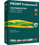 PROMT Professional Coupon Codes