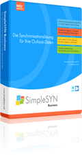SimpleSYN Business License Version Coupon Codes