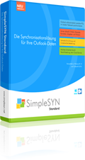 SimpleSYN Standard License Version Coupon Codes