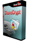 ShareCrypt Coupon Codes