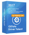 Driver Talent for Network Card Pro Coupon Codes