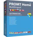 PROMT Home Coupon Codes