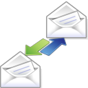 ExMixedFolders licenses overview Coupon Codes