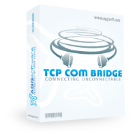 File OPC Server Coupon Codes