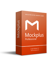 Mockplus Coupon Codes