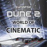 World Of Cinematic Coupon Codes