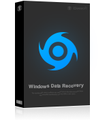 iBeesoft Data Recovery Coupon Codes