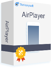 AirPlayer Coupon Codes