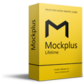Mockplus Individual Perpetual License Coupon Codes