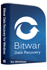 Bitwar Data Recovery Coupon Codes