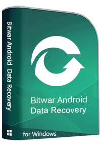 Bitwar Android Data Recovery Coupon Codes