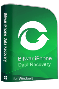 Bitwar iPhone Data Recovery Coupon Codes