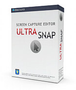 UltraSnap PRO Coupon Codes