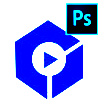 Reactor Player for Photoshop Coupon Codes