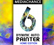 Dynamic Auto Painter Coupon Codes