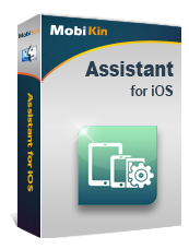 MobiKin Assistant for iOS Coupon Codes