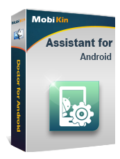 MobiKin Assistant for Android Coupon Codes