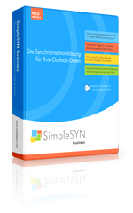 SimpleSYN Business Coupon Codes
