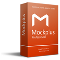 Mockplus enterprise annual price Coupon Codes