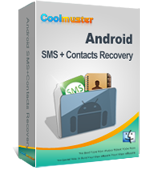 Coolmuster Android SMS Coupon Codes