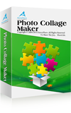 Photo Collage Maker for Win Coupon Codes