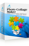 Photo Collage Maker for Mac Coupon Codes