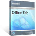 Office Tab Coupon Codes