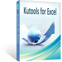 Kutools for Excel Coupon Codes