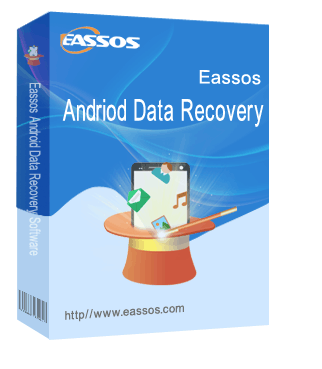 Eassos Android Data Recovery Coupon Codes