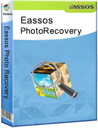 Eassos Photo Recovery Coupon Codes