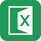 Passper for Excel Coupon Codes