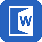 Passper for Word Coupon Codes