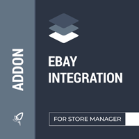 eBay Integration Coupon Codes