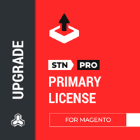 Store Manager for Magento Upgrade (Standard to PRO) - Primary License discount coupon code