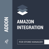 Amazon Integration Coupon Codes