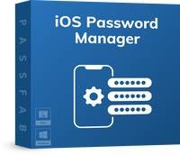 PassFab iOS Password Manager Coupon Codes