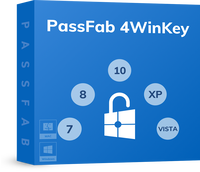 Windows Password Recovery Coupon Codes
